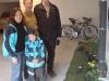 dugnad-6_-mai-20091